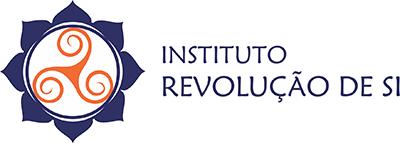 Cursos do Instituto Revolução de Si